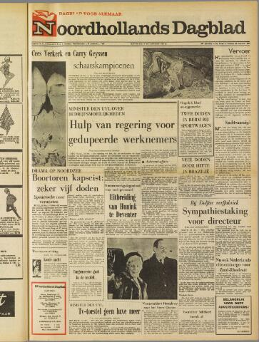 Noordhollands Dagblad : dagblad voor Alkmaar en omgeving 1965-12-28
