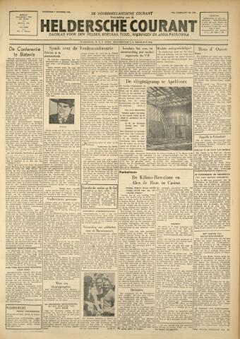 Heldersche Courant 1946-10-09