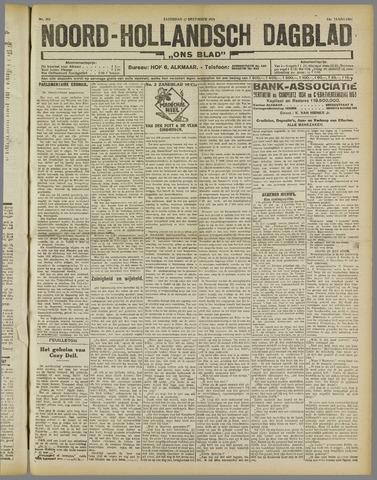Ons Blad : katholiek nieuwsblad voor N-H 1921-12-17