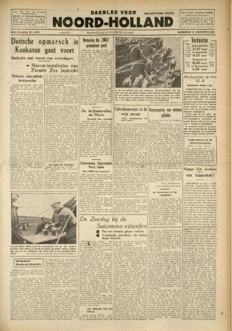 Heldersche Courant 1942-08-15
