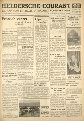 Heldersche Courant 1941-03-11