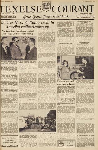 Texelsche Courant 1967-11-10