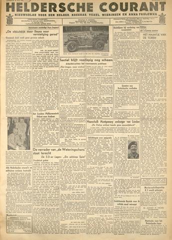 Heldersche Courant 1946-07-20