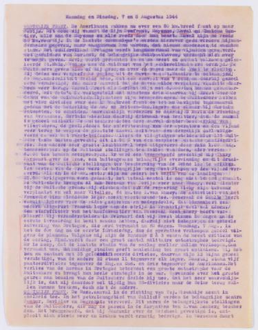 De Vrije Alkmaarder 1944-08-07