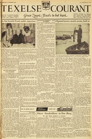 Texelsche Courant 1956-12-12