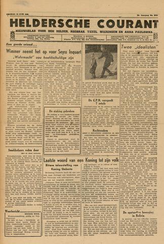 Heldersche Courant 1946-06-14