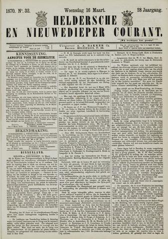 Heldersche en Nieuwedieper Courant 1870-03-16