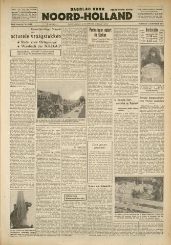 Heldersche Courant 1942-08-04
