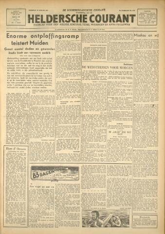 Heldersche Courant 1947-01-18
