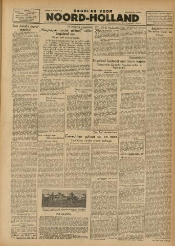 Heldersche Courant 1944-06-17