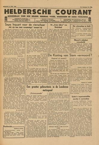 Heldersche Courant 1946-06-11