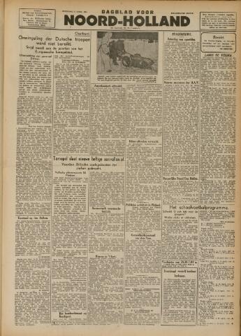 Heldersche Courant 1944-04-05