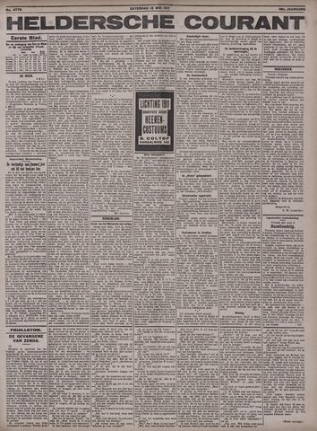 Heldersche Courant 1917-05-12