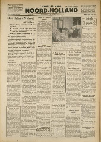 Heldersche Courant 1942-06-30