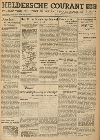 Heldersche Courant 1941-09-23
