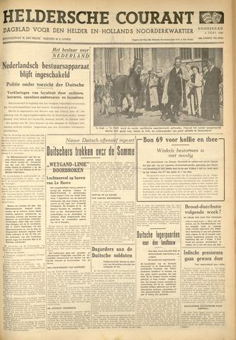 Heldersche Courant 1940-06-06