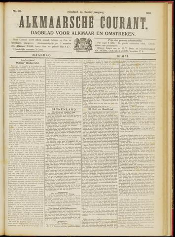 Alkmaarsche Courant 1908-05-18