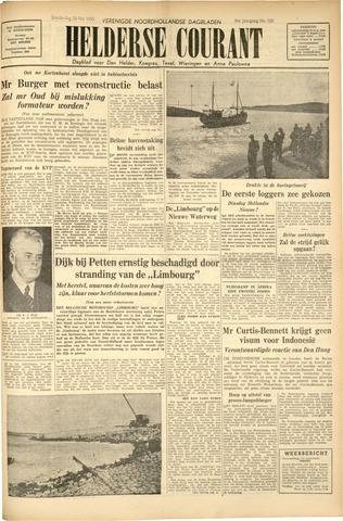 Heldersche Courant 1955-05-26