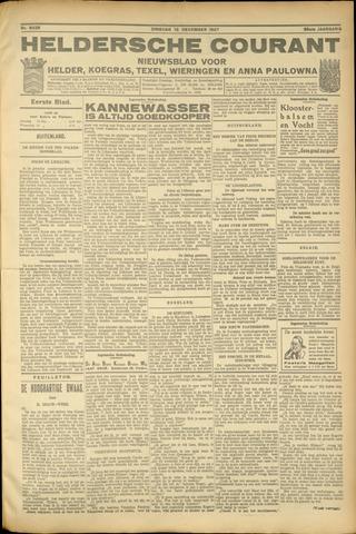 Heldersche Courant 1927-12-13