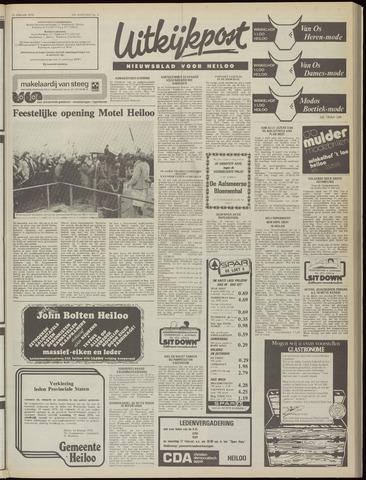 Uitkijkpost : nieuwsblad voor Heiloo e.o. 1978-02-22