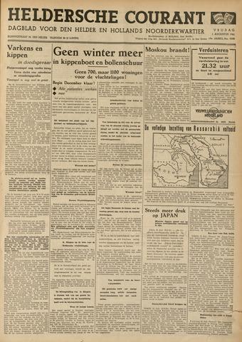 Heldersche Courant 1941-08-01