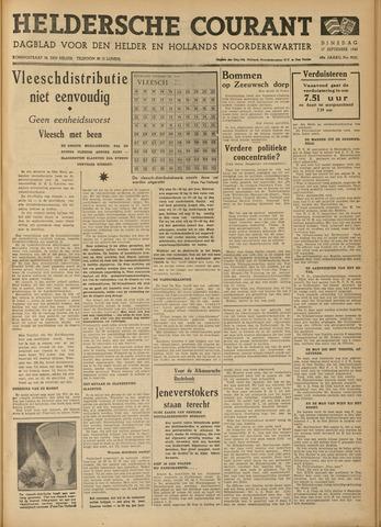 Heldersche Courant 1940-09-17