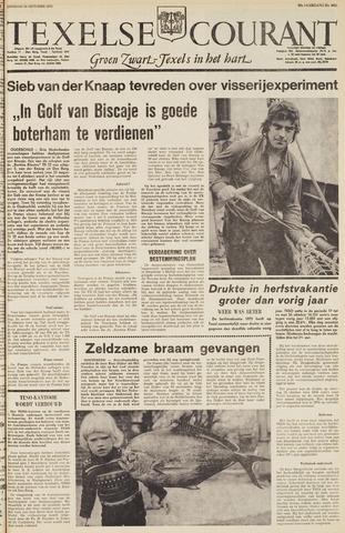 Texelsche Courant 1975-10-28