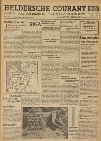 Heldersche Courant 1941-07-02
