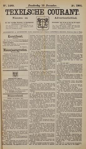 Texelsche Courant 1901-12-19