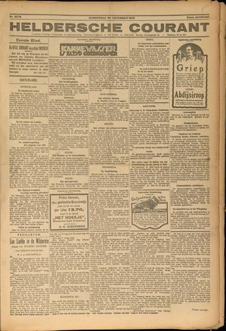 Heldersche Courant 1926-12-30