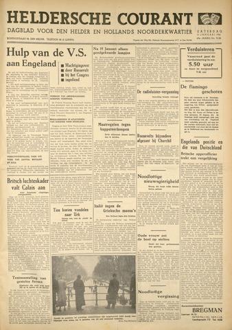 Heldersche Courant 1941-01-11