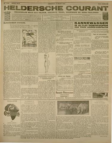 Heldersche Courant 1933-03-16