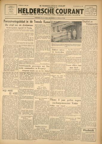 Heldersche Courant 1947-06-07