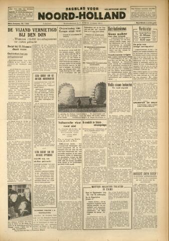 Heldersche Courant 1942-07-13