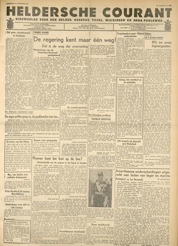 Heldersche Courant 1946-08-17