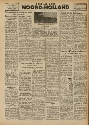 Heldersche Courant 1944-04-18