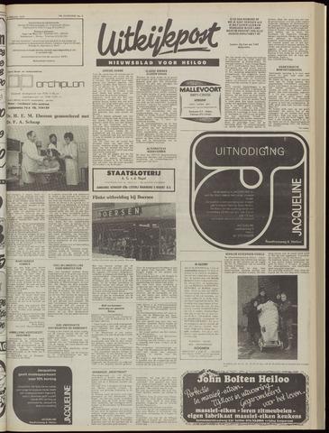 Uitkijkpost : nieuwsblad voor Heiloo e.o. 1979-02-28