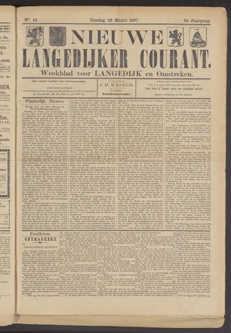 Nieuwe Langedijker Courant 1897-03-28