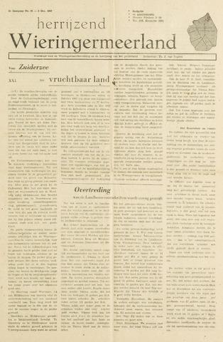Herrijzend Wieringermeerland 1947-12-06