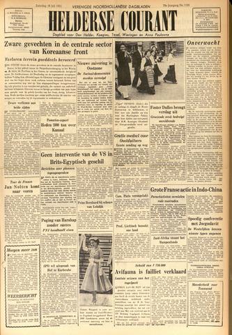 Heldersche Courant 1953-07-18