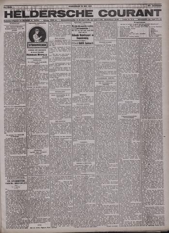 Heldersche Courant 1919-05-15