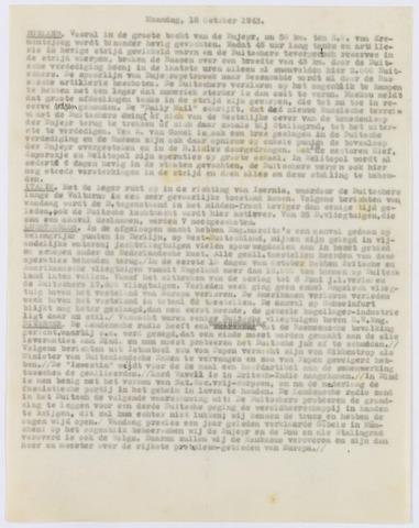 De Vrije Alkmaarder 1943-10-18