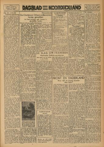 Heldersche Courant 1944-08-18