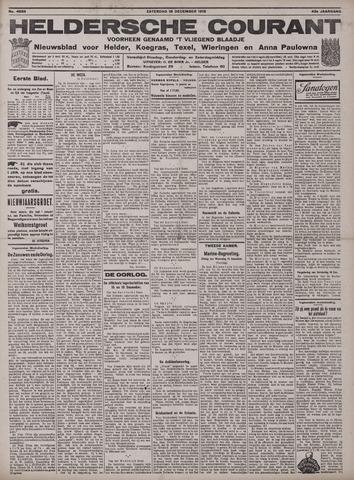 Heldersche Courant 1915-12-18
