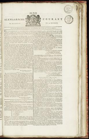 Alkmaarsche Courant 1828-12-29