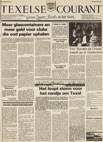 Texelsche Courant 1980-05-23