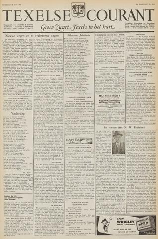 Texelsche Courant 1955-06-18