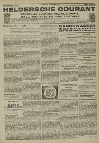 Heldersche Courant 1930-12-09