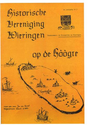 Op de Hòògte 1994-06-01