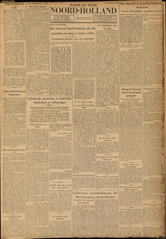 Heldersche Courant 1944-11-18